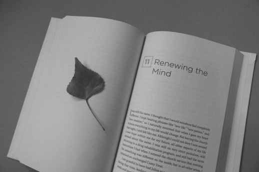 renewmind